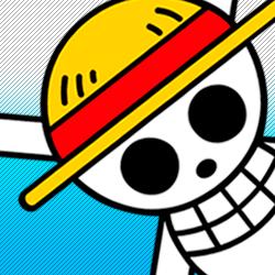 www.pirate-king.es