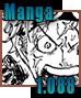 Último Manga