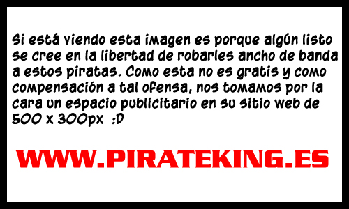 One Piece - Derrotar al pirata Ganzack